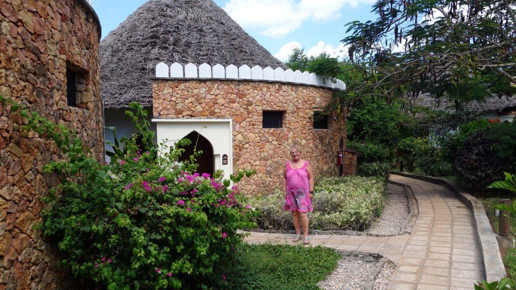 16-bungalow-rueckseite